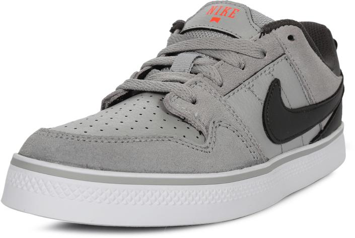 Nike - Mogan 2 Se Jr