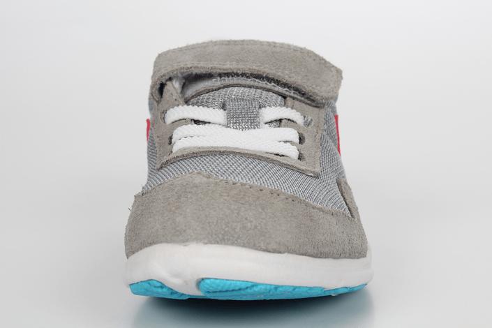 Nike - Victoria NM