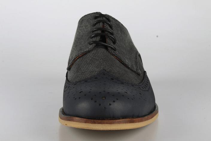 Mentor - Mentor Shoe