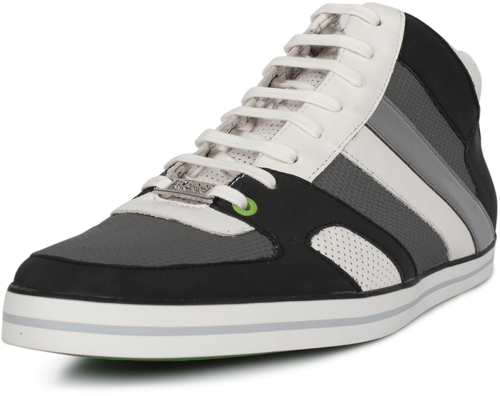 Boss Green - Hugo Boss - Somerset Authentic Mid