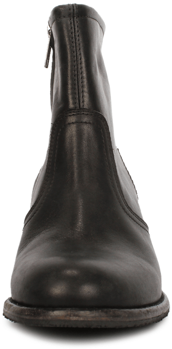 Royal Republiq - Mae zip boot