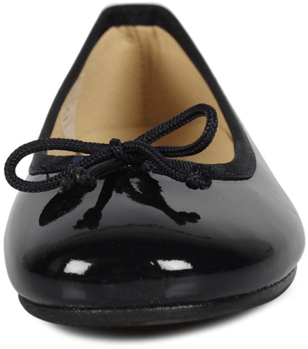 Diggers - Ballerina Ademuz