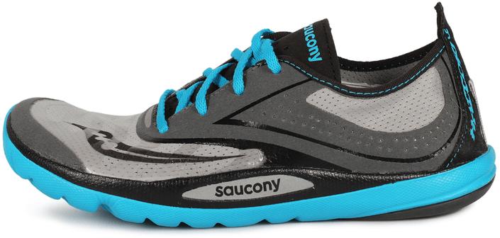 Saucony - Hattori LC