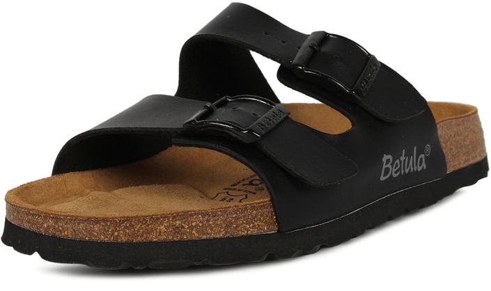Betula - Boogie