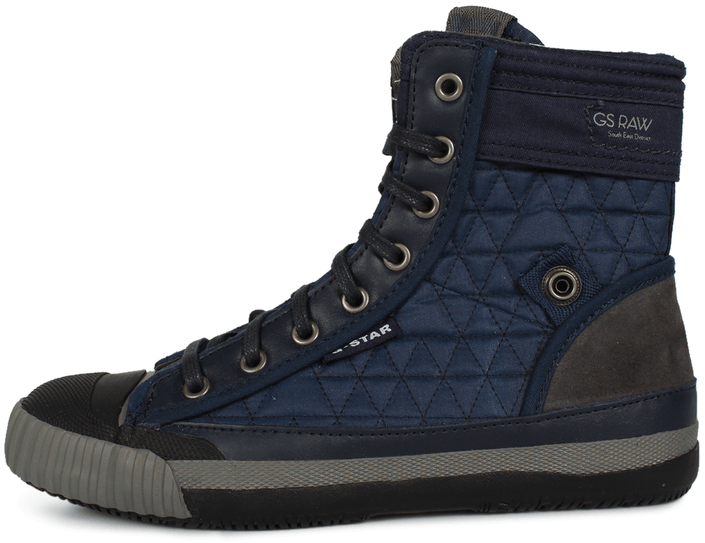 G-Star Raw - Shogun Shamisen