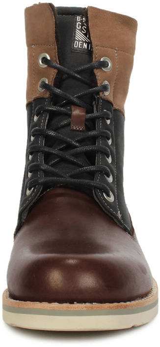 G-Star Raw - District Wmns Carabina