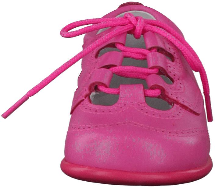 TNY - Model 2057