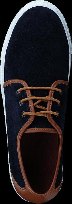 Clip & Rope - North Lo