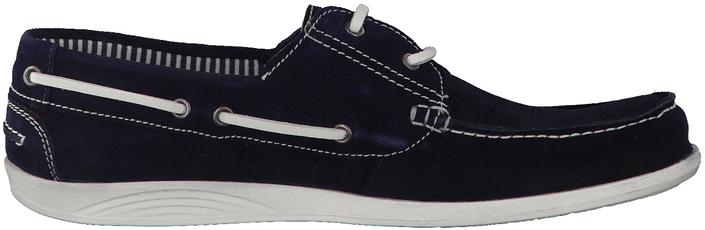 Ambré - Suede Shoe