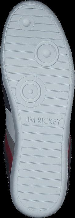 Jim Rickey - Carve Lo