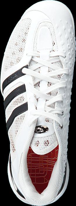 adidas Sport Performance - Adistar Fencing