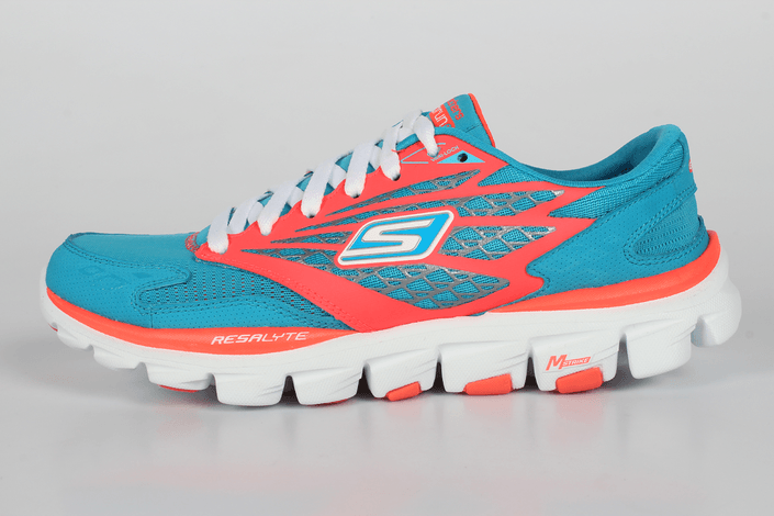 Skechers - SKX Go-Run ST