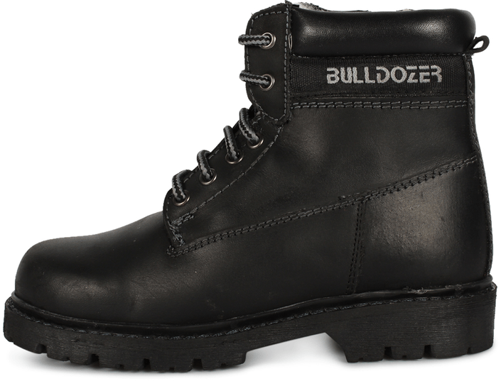 Bulldozer - 40080