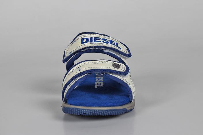 Diesel - Sportposh Park CH