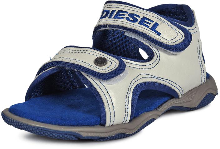 Diesel - Sportposh Park