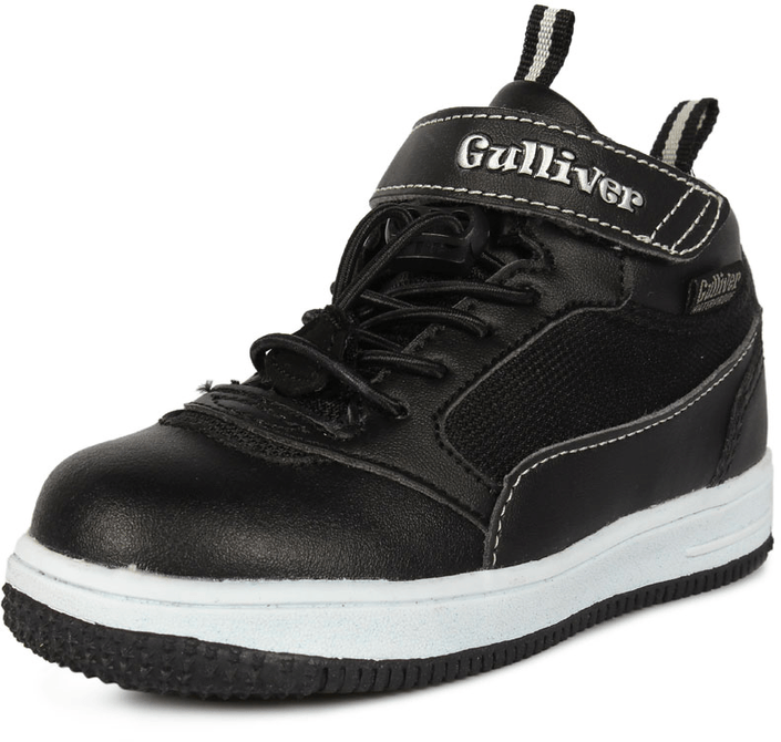 Gulliver - 430-0288