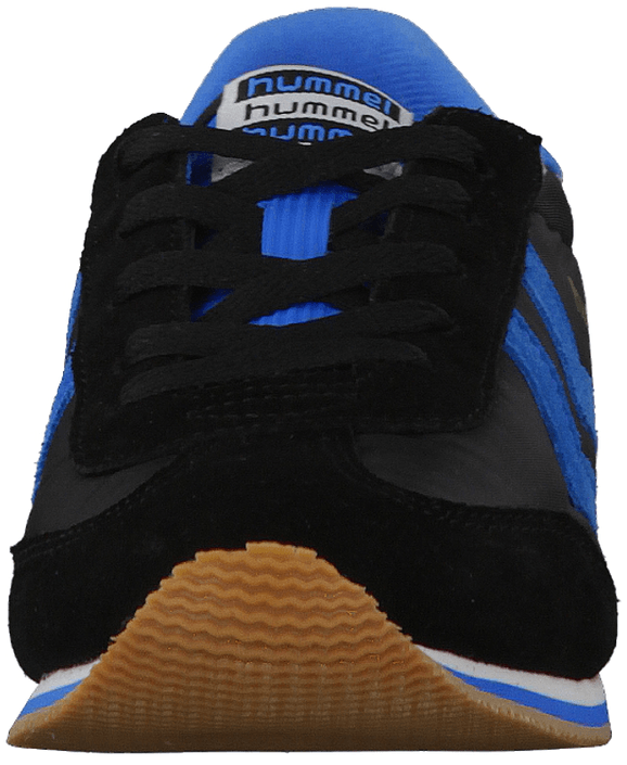 Hummel - Stadion Kids Low