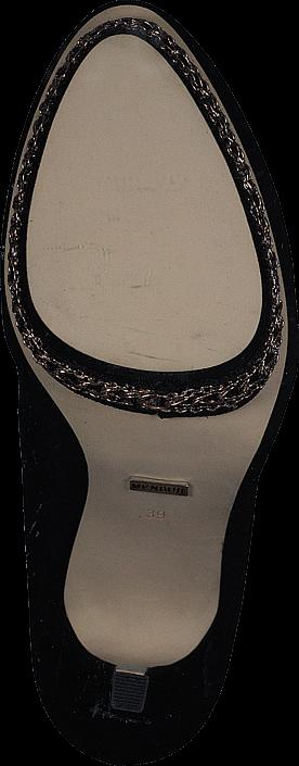 Menbur - 050000W01