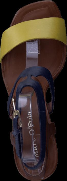 Marc O'Polo - Model 10931301