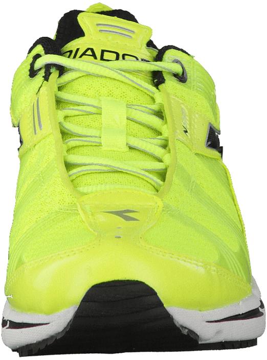 Diadora - N 5100