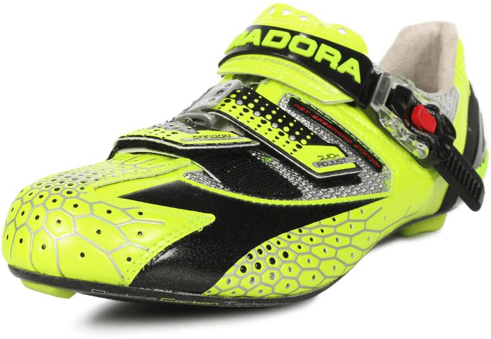 Diadora - Jet Racer