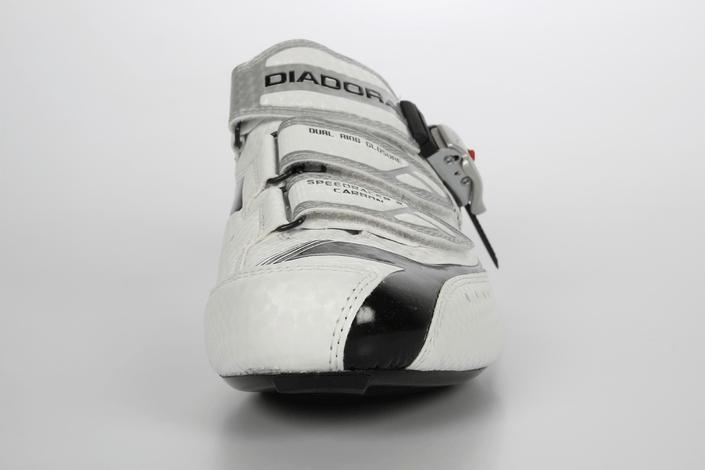 Diadora - Speedracer 2
