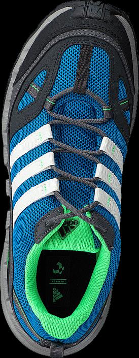 adidas Sport Performance - AX 1 K