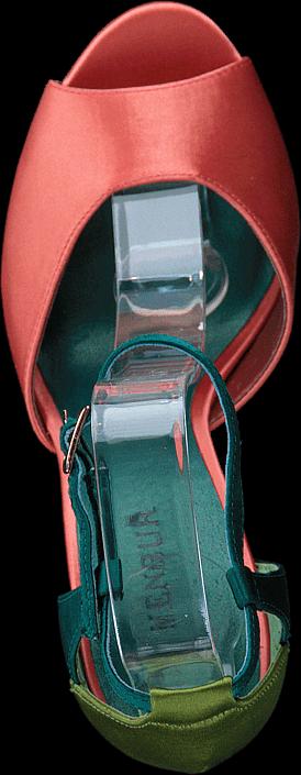Menbur - Model 05163