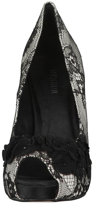 Menbur - Model 05332