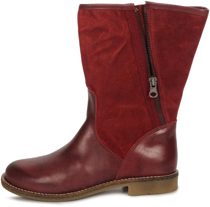 JJ Footwear - Effi H