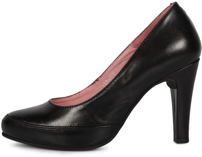 JJ Footwear - Heike H