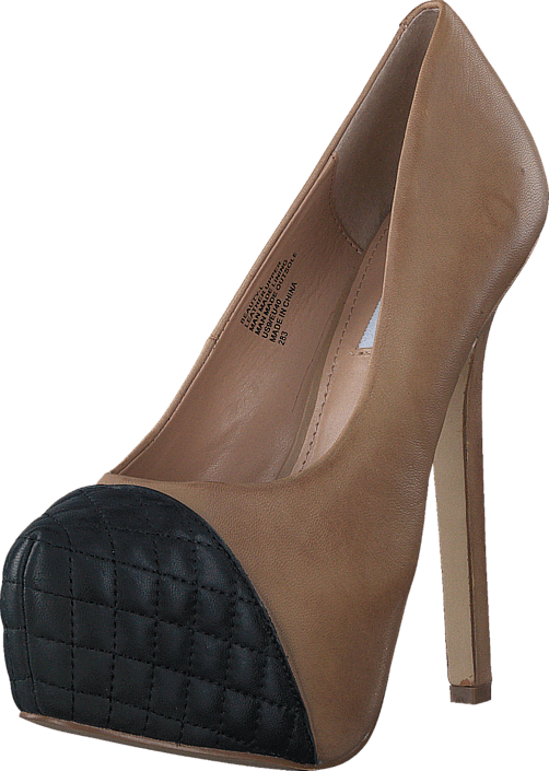 Steve Madden - Beauty-L