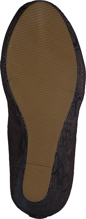 Xti - Model 25605