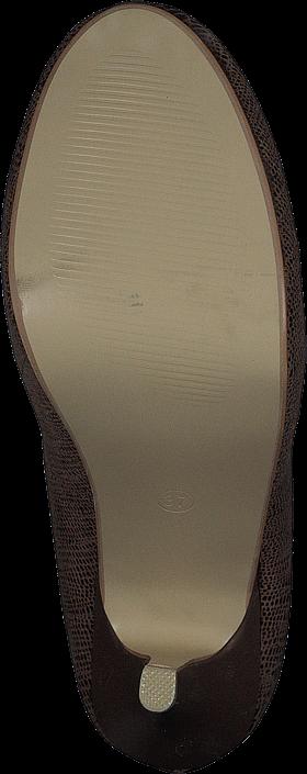 Xti - Model 25614