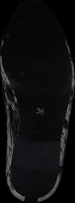 Park Lane - Model R-1833