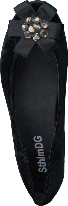 STHLM DG - Model 823272-06