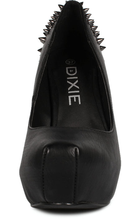 Dixie - Natalie
