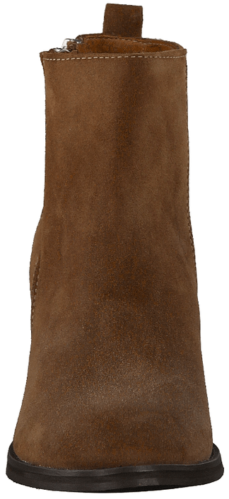 Marta Jonsson - Model 10891