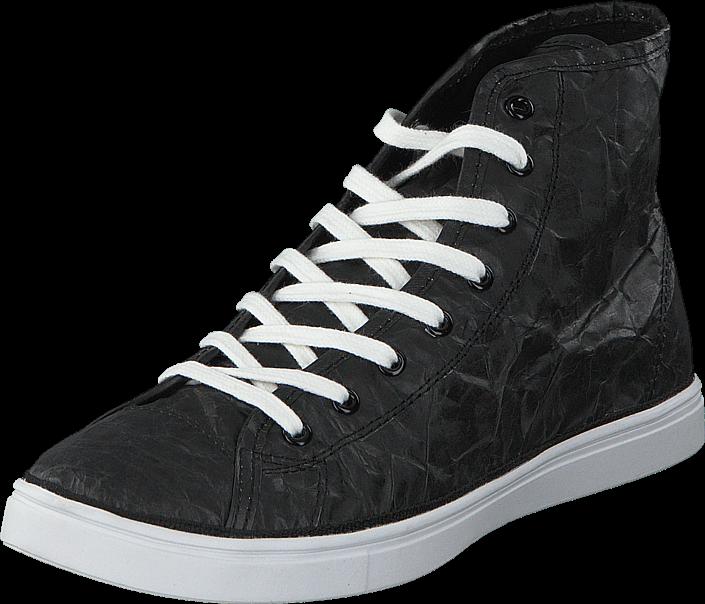 unstiched-utilities-next-day-mid-kengaet-sneakerit-ja-urheilukengaet-korkeavartiset-tennarit-musta-miehet-39