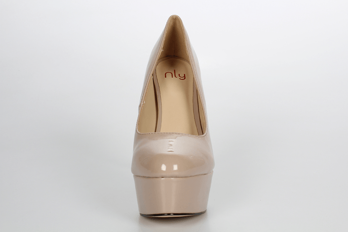 Nelly Shoes - Weber