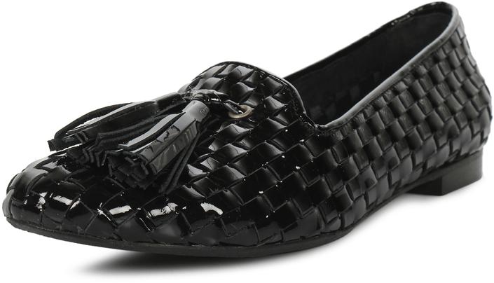 Shoe Biz - 1313356