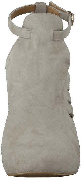 Nana - 10662