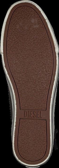Diesel - Persis Zip W