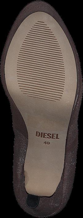 Diesel - Ashly