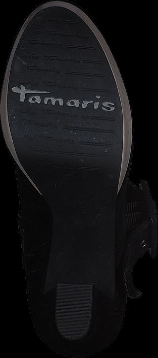 Tamaris - Model 24405