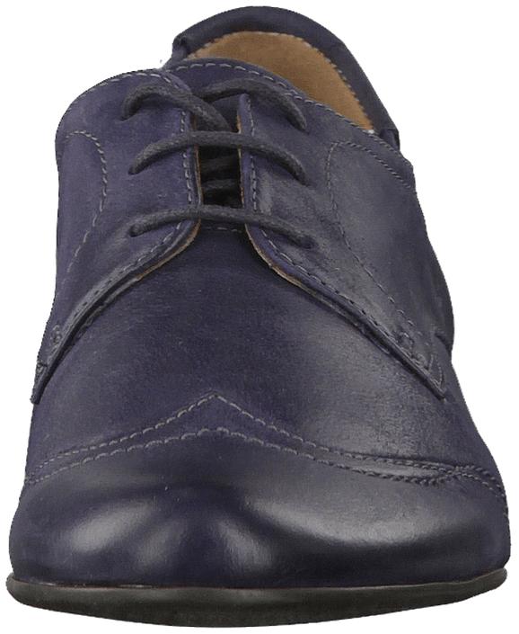 Tamaris - Model 23207