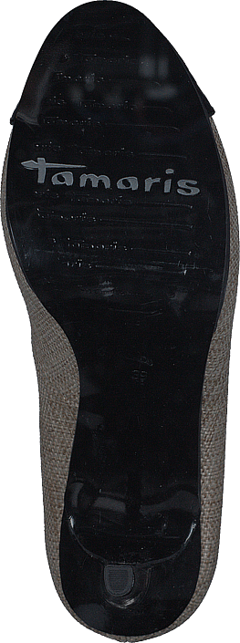 Tamaris - Model 22428
