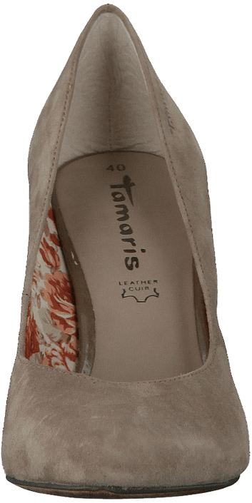Tamaris - Model 22404