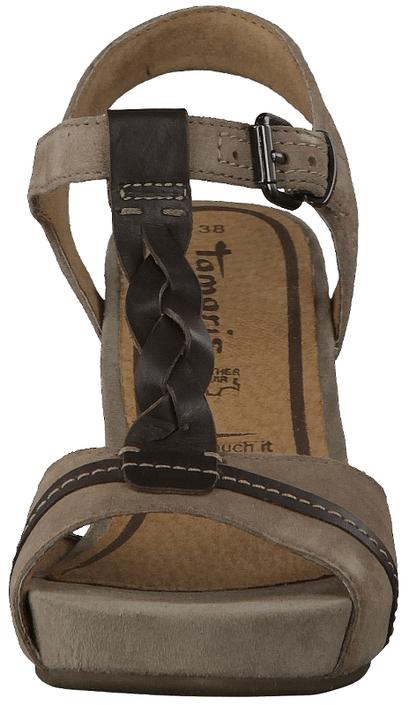 Tamaris - Model 28349