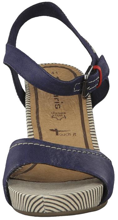 Tamaris - 1-1-28008-20